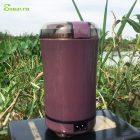 máy xay hạt cà phê
